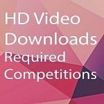Required Competitions HD Video Download